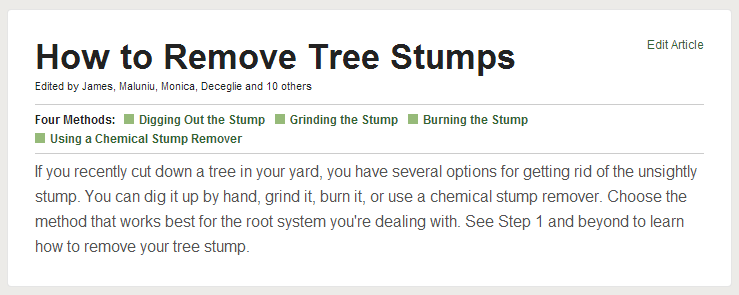 tree-and-stump-removal